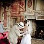 Giacomelli Weddings 15