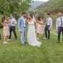 Le mariage de Constance et Zariohphoto 14