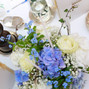 Le mariage de Leys et Giacomelli Weddings 21