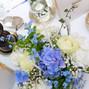 Giacomelli Weddings 19