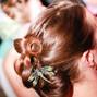 Le mariage de Leys et Giacomelli Weddings 22