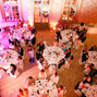 Le mariage de Leys et Giacomelli Weddings 23