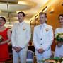 Le mariage de Alexandre Le Guern et Dominique Le Bourhis Photographies 16