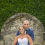 Le mariage de Fernandes et Yannick Martin Photographe 5