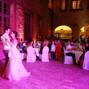 Le mariage de Leys et Giacomelli Weddings 24