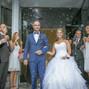 Le mariage de Fernandes et Yannick Martin Photographe 6