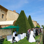 Le mariage de Leys et Giacomelli Weddings 25
