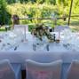 Le mariage de Sandrine Tosello et Auberge de la Source 7
