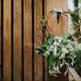 Le mariage de Annabelle Martinez et Agathe Duffaut Photographie 3