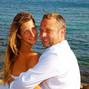 Le mariage de Delchard Sandrine et David Cailleau Paoli 8