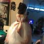 Lolita Passion Couture 7