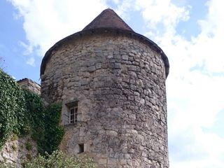 Château Langoiran 5