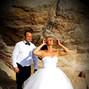 Le mariage de Delchard Sandrine et David Cailleau Paoli 7