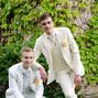 Le mariage de Alexandre Le Guern et Dominique Le Bourhis Photographies 25