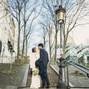 Le mariage de Alexandra Baron et Arthur Brunet 8