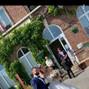 Le mariage de Julien Stehlin et Elite-Location 6