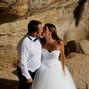 Le mariage de Delchard Sandrine et David Cailleau Paoli 12