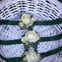 Le mariage de Charlotte V. et Les Fleurs d'Agrippine 40