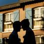 Le mariage de Alexandre Le Guern et Dominique Le Bourhis Photographies 28