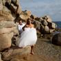 Le mariage de Delchard Sandrine et David Cailleau Paoli 13