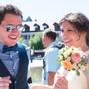 Le mariage de Marion Pierret et L'Atelier de Charlotte 8