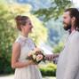 Le mariage de Nicholas Morineau et JS Studios 15