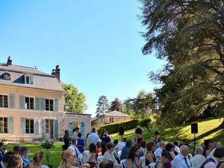 Château Amecourt 5