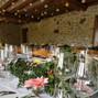 Le mariage de Damien Fournier et Fleurs & Co 14