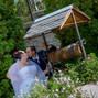 Le mariage de Laetitia D. et PhotoManiP 27