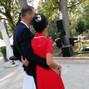 Le mariage de Pham Jacqueline  et Adrien Kubik By A La Folie Douce 4