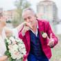Le mariage de Gilles Mongin et La Taverne aux Images 4