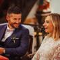 Le mariage de Raphael Chillon et Jean-Raphaël Rossi 1