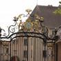 Le mariage de Sylvie Do et Château de Pierreclos 10