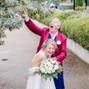 Le mariage de Gilles Mongin et La Taverne aux Images 6