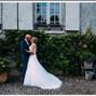 Le mariage de Debienne Marlene et Cédric Duhez 25
