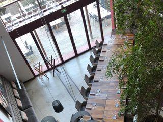 Hotel Riberach 2