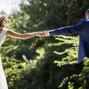 Le mariage de Florence et Julie Bruhier 38