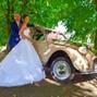 Le mariage de Marine et Eric Brunet 13