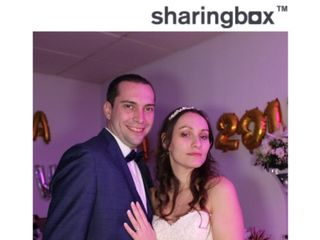 Sharingbox 3