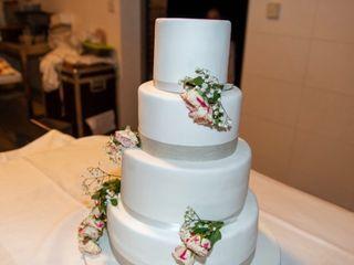 Cakes Design 1
