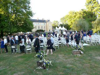 Grange de Bresteau 3