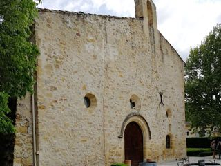 Domaine de Saint Bacchi 4