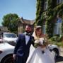 Le mariage de Julien Stehlin et Petite Fleur du Vexin 8
