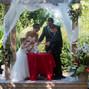 Le mariage de Jessica Bergin et Le Domaine des Elies 9