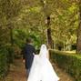 Le mariage de Aude Maillet et Émotion Photography 23