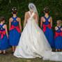Le mariage de Aude Maillet et Émotion Photography 25