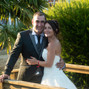 Le mariage de Jessica Bergin et Le Domaine des Elies 13