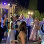 Le mariage de Marianne Vienot et MC2concept 6