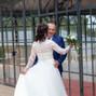 Le mariage de Roustan Didier et Accord Parfait 13