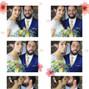 Le mariage de Céline Coste et Vip Box - Auxerre 6